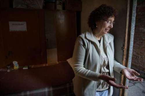 curandera-argentina-donya nena