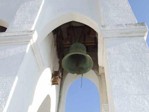 articulo-campanas02