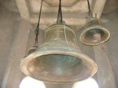 articulo-campanas07