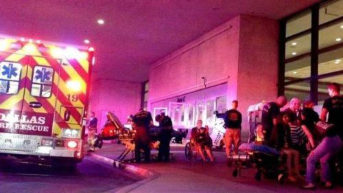 paramedicos-texas