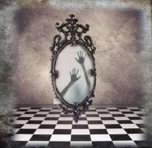 espejos-01