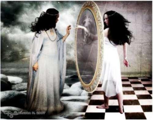 espejos-02