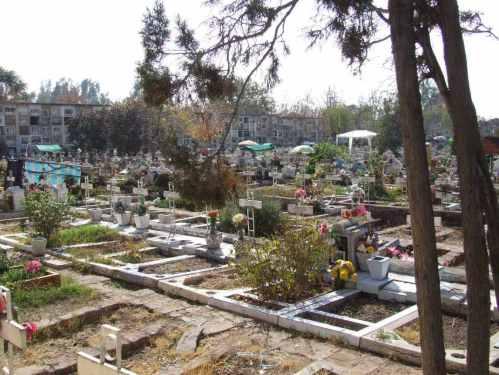 cementerio10