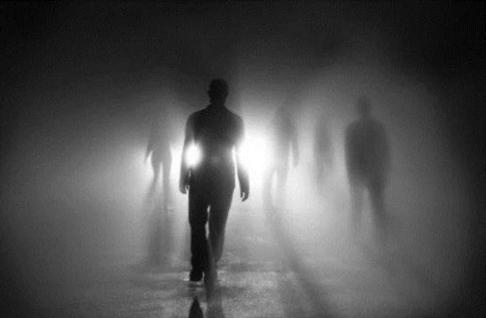 Visiones fantasmales en el momento de la muerte Espiritus01