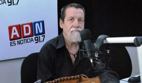 josep-riera-adn-radio