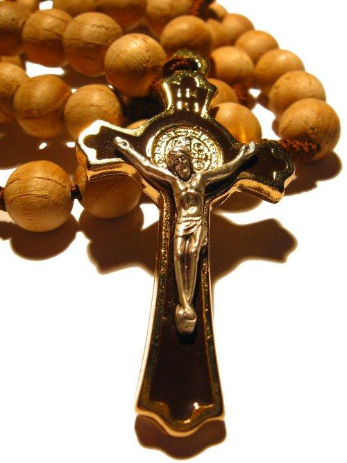 rosario-de-san-benito-500x666-1